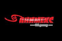 Анимекс ЕООД Каблешково