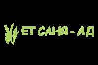 ЕТ САНЯ – АД