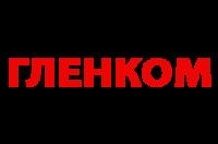 Гленком ЕООД - централен офис