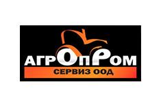 Агропром Сервиз ООД