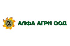 Алфа Агри ООД